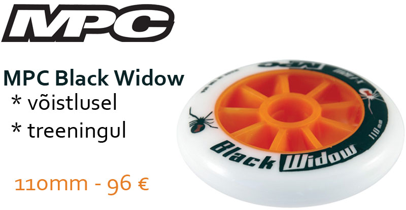 mpc_black_widow_rullibaas_2